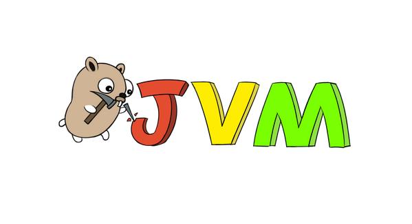 jvm-570x250