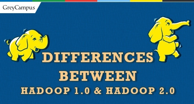 Differences-between-Hadoop1.0-&-Hadoop-2.0