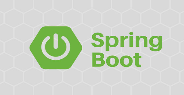 25+ Spring Boots Interview Questions